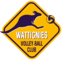 Volley-Ball Club Wattignies