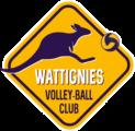Volley-Ball Club Wattignies